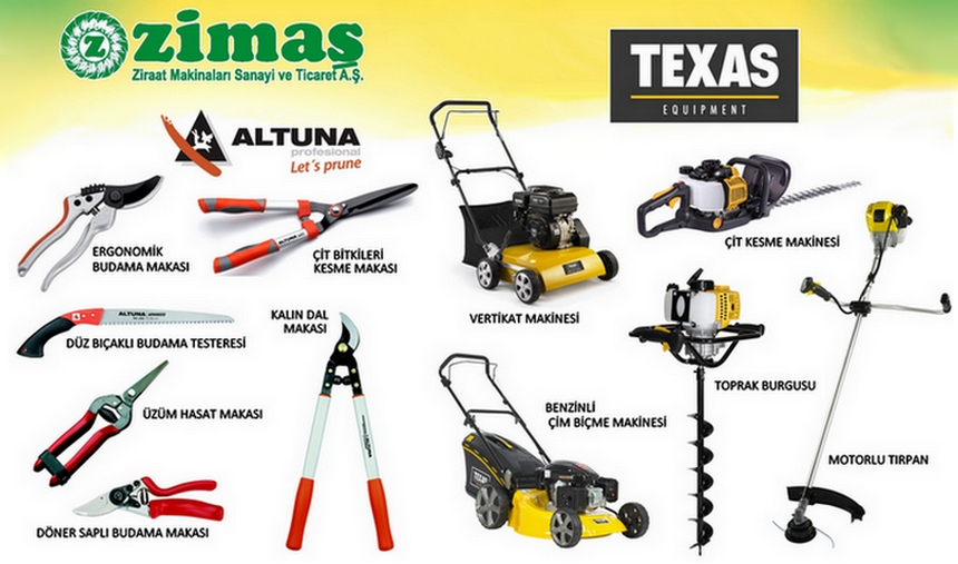 catalog/blog/11_altuna_texas.jpg